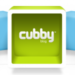 Cubby – New alternative to Dropbox