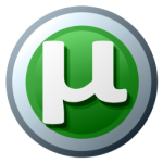 uTorrent adds ADs to Rake in Millions