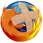Firefox 16.0.2 patch fixes security flaws
