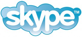 Skype logging everything?