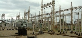 Cyber threats to Power Grid Grow