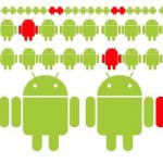 android-marching-malware_610x333