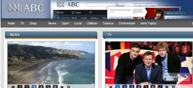 Abc.net.au hacked – 49,561 accounts leaked