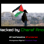 Over-1-000-Websites-Defaced-by-Anonymous-Algeria-Hacker