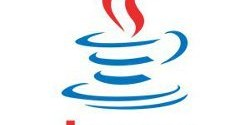 Five Zero-Day Vulnerabilities found in Java