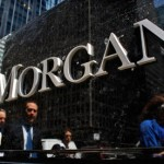 jp morgan losses