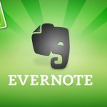 Evernote Breached
