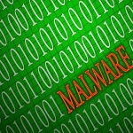 1994-malware_article
