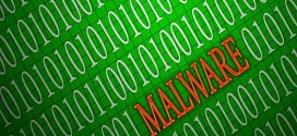 Microsoft Discovers Trojan that hides files to evade analysis