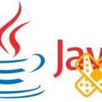 1_java
