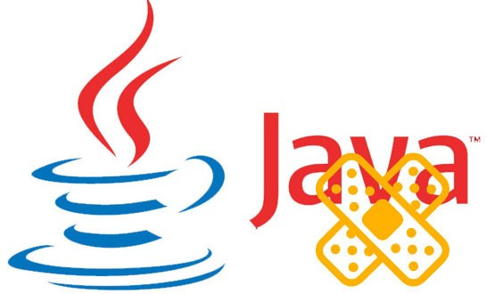 47 Fixes in Java's Latest Patch