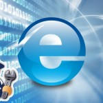 InternetExplorer 0-day Vulnerability