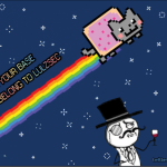 LulzSec Hacker Unmasked