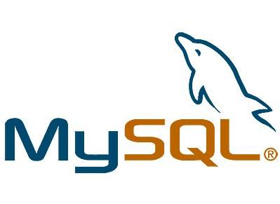 Mysql logo for mysql exploit metasploit