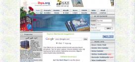 ihya.org Hacked Breach