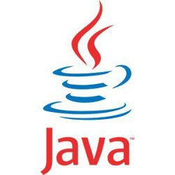 Java 0day