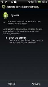 Android-trojan