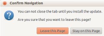 Browser_update