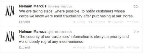 neiman_marcus_tweet_breach