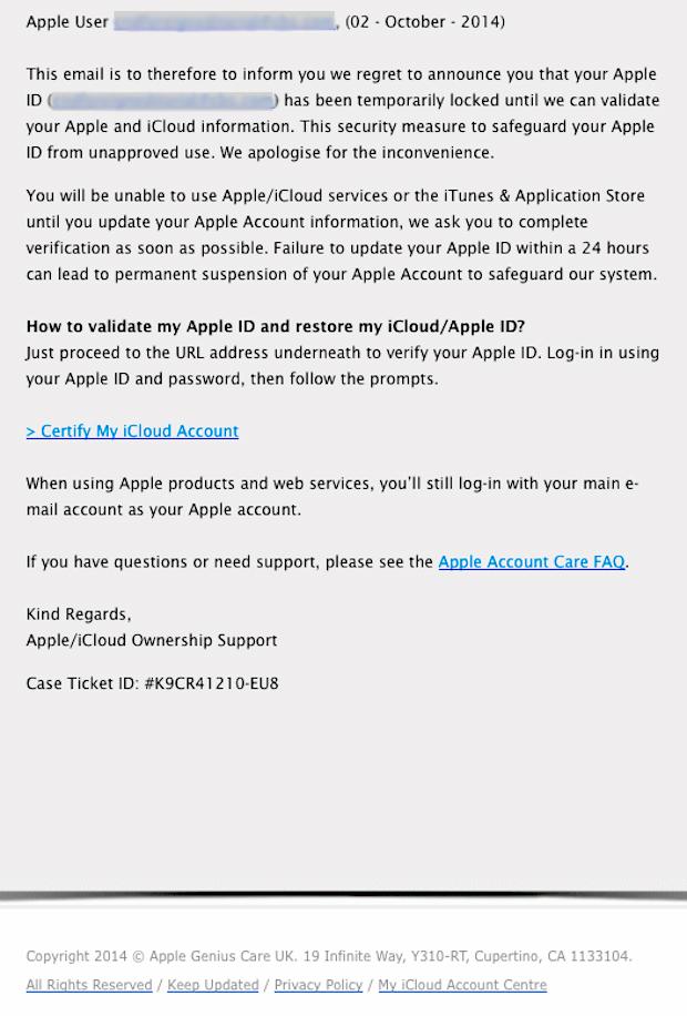 phishing-email-apple-icloud