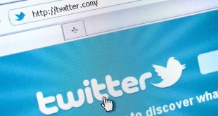 32 Million Twitter accounts for sale