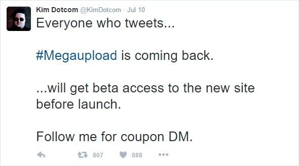 megaupload_returns